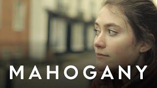 Rachel Sermanni - Ae Fond Kiss // Mahogany Session