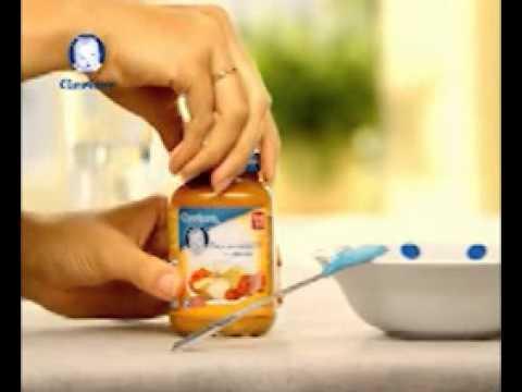 витамины с омега 3 что посоветуете? - Детское здоровье