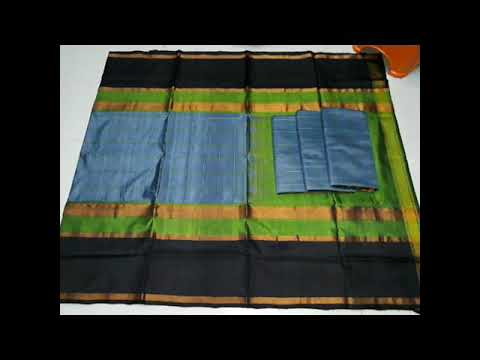 Latest sarees collection - sai aakruti fashions
