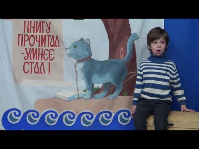 Изображение предпросмотра прочтения – ВсеволодСедов читает произведение «Мороз, Красный нос» Н.А.Некрасова