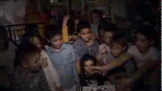 Filipov 8. rodjendan - spotic - FotoVideoAkcija thumbnail