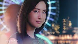 北川景子SEED 1dayPure「不是散光嗎?」篇+ 拍攝花絮【日本廣告】北川景...