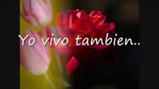 Vivo por Ella (Andrea Bocelli y Martha Sanchez)