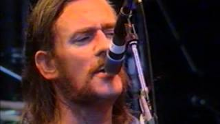 Download Motorhead - Love me forever live Mp3 and Videos