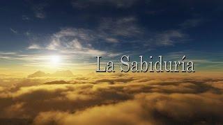 Fuente de Sabiduría | El Caminante