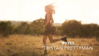 Tristan Prettyman - Waves
