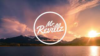 Download Alan Walker - All Falls Down (Jay Pryor Remix)