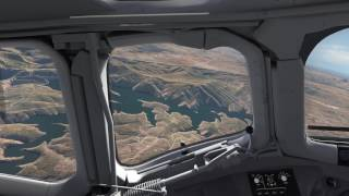ROTATESIM MD 80 - TUTORIAL PART 2 X-Plane 11