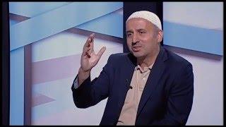 Servants of Allah: Bashir Ahmad Orchard Sahib