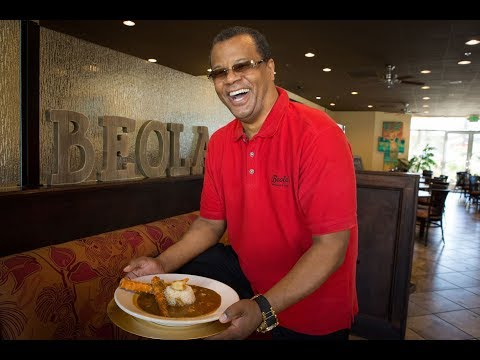 Beola's Southern Cousine The Best Soul Food Around Town