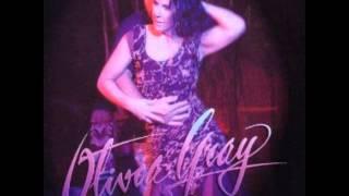 Ritmo del Amor (Reggaeton Remix-Mueve Mueve) - Olivia Gray