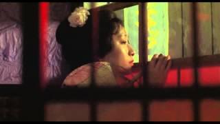 大正時代、苑田岳葉は歌人として才能を発揮できずにすさんだ生活を送っ...