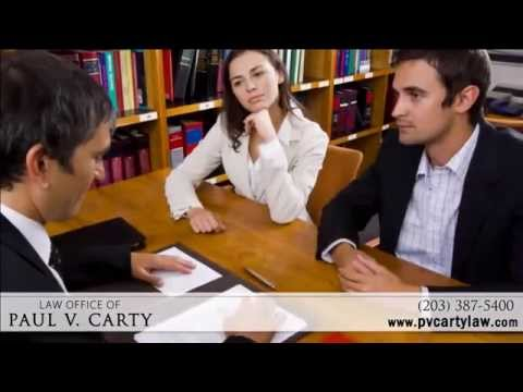 criminal-defense-lawyers-west-haven