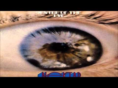 NEKTAR    Journey To The Centre Of The Eye    1971 ‏ mp4
