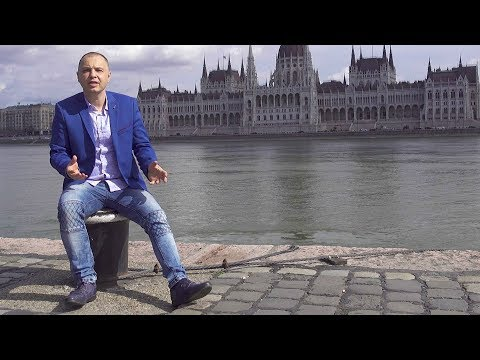 Dj Sebi si Sergiu Chirce 2018 Te astept de atita timp iubire