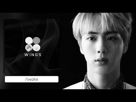 BTS (Jin) - Awake [Legendado PT-BR] Mp3