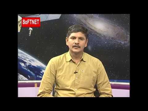 GURUKULAM  ||  SCIENCE & TECHNOLOGY   ||  LIVE INTERACTIVE SESSION With Aade Satyanarayana