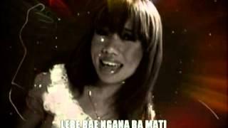 ayi feat miss maya - Gara-gara nomor.DAT
