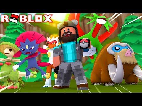 ANOTHER SHINY DITTO + NEW TEAM!?!?! | Pokémon Brick Bronze [#89] | ROBLOX