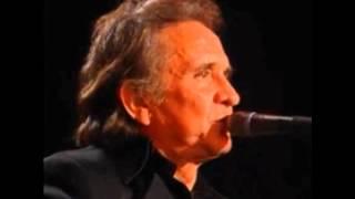 Vaya Con Dios - Johnny Cash
