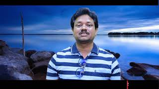 #Bijayee Sandhya Music#