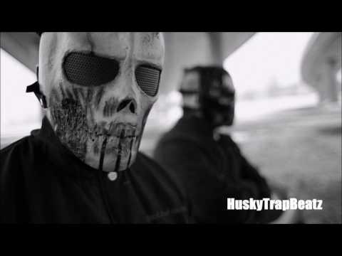 Kollegah feat. Seyed - MP5 (Remake) [HD]