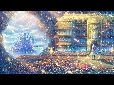 【Beautiful】Open Your Gate* | Hiroyuki Sawano