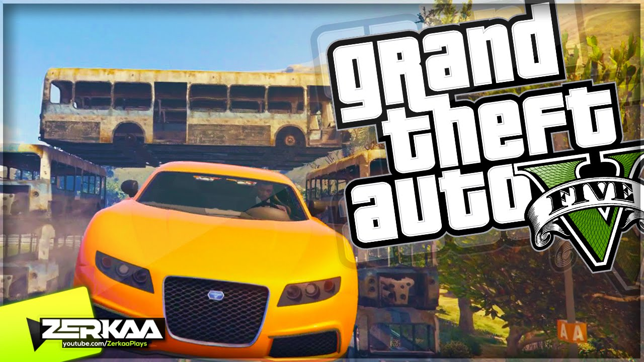 Is there a casino in gta 5 ps4