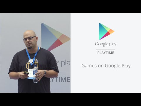 Playtime Europe - Games on Google Play