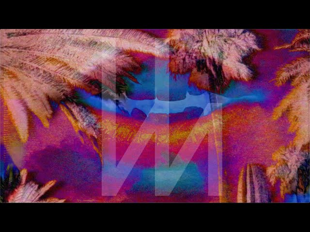 LOLOMIS - Idam (Clip Confiné)