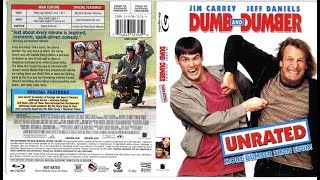 Тупой и еще тупее (Dumb & Dumber.1994)