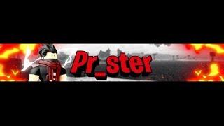 MadGhostDog Playz VS Pr_ster - Roblox | Who will get to 140 Subs First!?