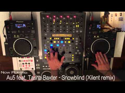 MAY 2015 NEW BEST ELECTRO, PROGRESSIVE, BOUNCE, BIG ROOM HOUSE MIX | Live Set by Dj Scream
