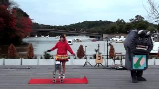 空手瓦公式サイトはコチラ http://karatekawara.com/ 淡路島ハンバーガ...
