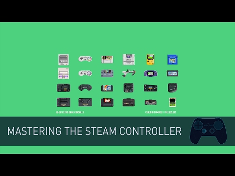 Install RetroArch on Your Fire Device! | FunnyDog.TV