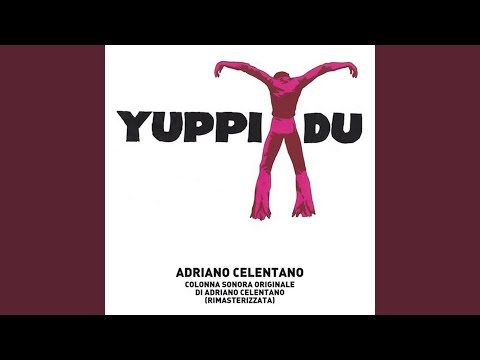 Yuppi Du (Remastered / Long Version)