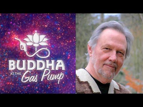 Joel Morwood - Buddha at the Gas Pump Interview