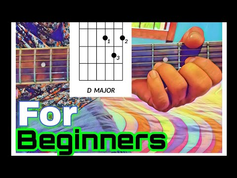 Ram sailee guitar lesson without capo+strumming only for beginners.-Bipul Chettri
