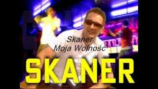 02. Skaner - Moja Wolność ( The Best of Disco Polo )