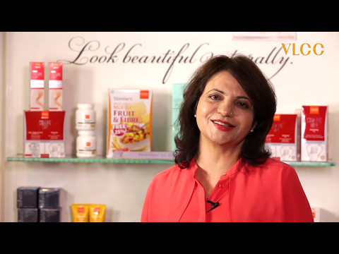 vlcc-elixir---premium-weight-loss-therapy