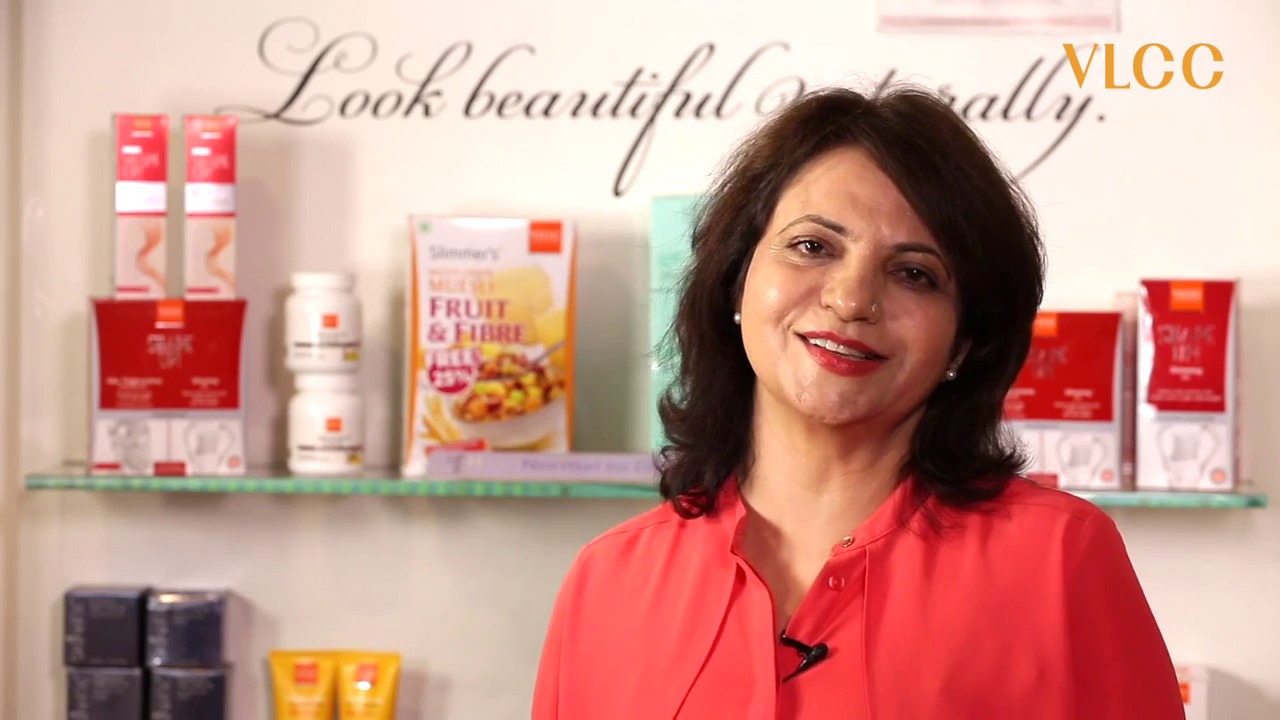 VLCC Elixir - Premium weight loss Therapy by VLCC India