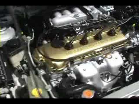Nissan Sentra B14 1996 Gxe Champagne Automatico Financio