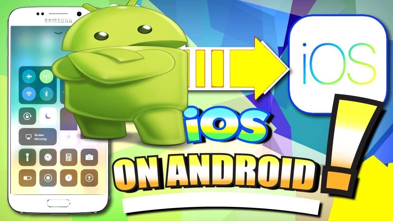 How To Download and Install iEMU APK on Android - TUTORIAL - YouTube