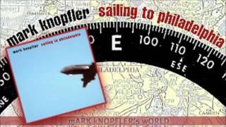 Mark Knopfler - Who