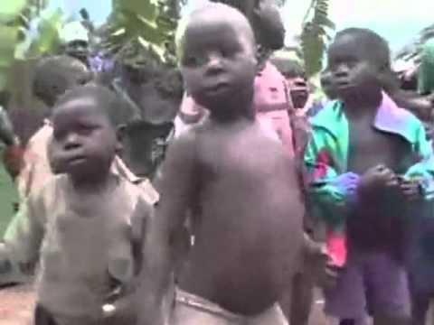 defqon 1 uganda