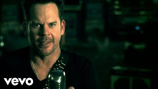 Gary Allan – Get Off On The Pain Video Thumbnail