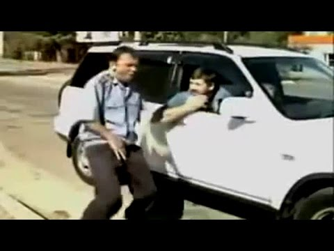Видео анекдоты про гаишников - смотреть онлайн бесплатно.