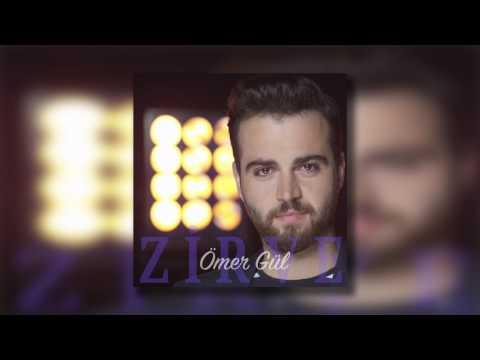 Ömer Gül - Şehrin En Güzel Aşkı