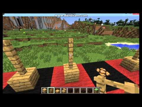 Lets Build  Chess Set