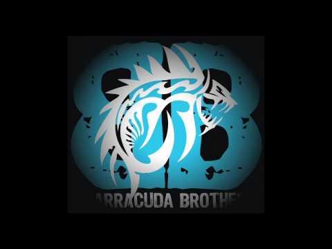 EPK - Interviews - Barracuda Brothers